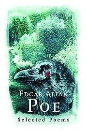 Edgar Allan Poe (PHOENIX HARDBACK POETRY) de…