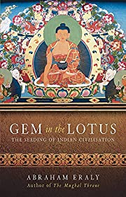 Gem in the Lotus: The Seeding of Indian…