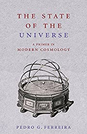 The State of the Universe: A Primer in…