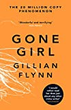 Gone Girl Book