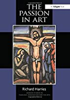The Passion in Art (Ashgate Studies in…