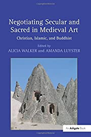 Negotiating Secular and Sacred in Medieval…
