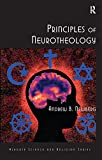 Principles of Neurotheology book cover