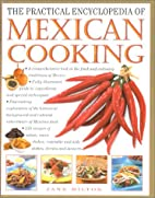The Practical Encyclopedia of Mexican…