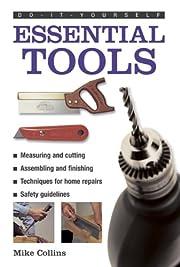 Essential Tools – tekijä: Mike Collins