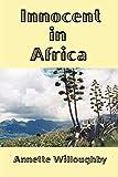 Innocent in Africa