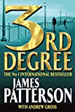 3rd degree / James Paterson and Andrew Gross