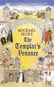 The Templar's Penance (Knights Templar) –…
