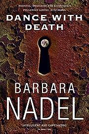 Dance with Death – tekijä: Barbara Nadel