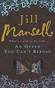 An Offer You Can't Refuse de Jill Mansell