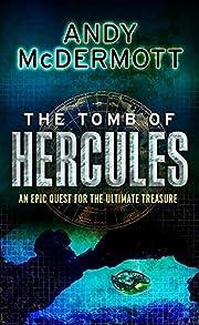 The Tomb of Hercules (Wilde/Chase) av Andy…