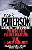 A James Patterson omnibus