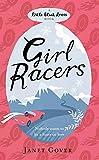 Girl Racers