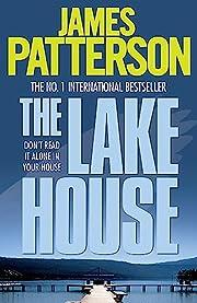 The Lake House por James Patterson