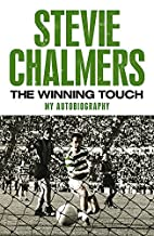 The Winning Touch: My Autobiography by…