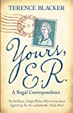 Yours, E.R. / Terence Blacker
