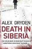 A Death in Siberia