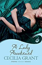 A Lady Awakened (Blackshear Family) by…