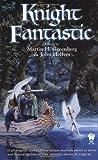 Knight Fantastic (Misc)