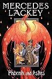 Phoenix and Ashes (Elemental Magic)