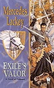 Exile's Valor (Valdemar) av Mercedes Lackey