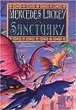 Sanctuary (The Dragon Jousters)