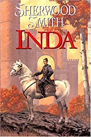 Inda (Inda, Book 1) de Sherwood Smith