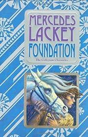Foundation (Collegium Chronicles, Book 1) de…