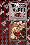 Changes (The Collegium Chronicles)