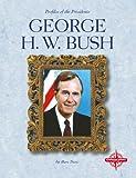 George Herbert Walker Bush / by Marc Davis