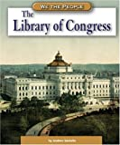 The Library of Congress / by Andrew Santella