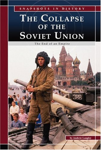the collapse of the soviet union 1600 1750 modern world history in m i l e ston e s 1940 2000 the collapse of the soviet union 1600 1750 modern world history.