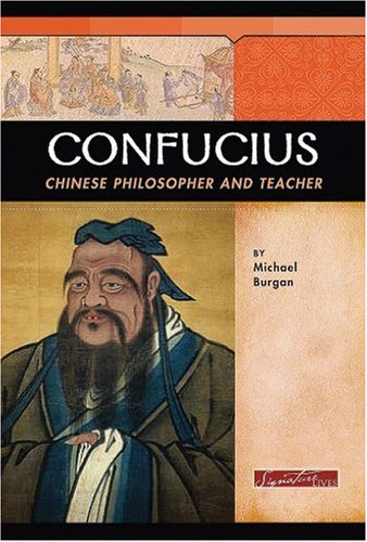 an overview of the teachings of confucius a chinese philosopher Confucius vs socrates chinese philosopher of the spring and autumn period of chinese history, confucius, and one of the founders of western philosophy, socrates, rap against each other to see which historic philosopher has the better teachings.