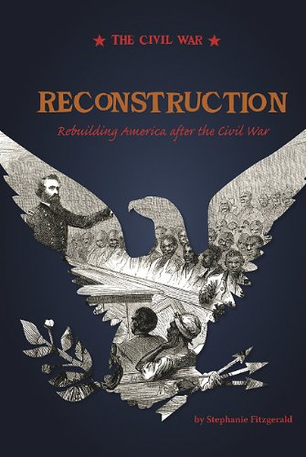 american reconstruction essays Read this american history essay and over 88,000 other research documents reconstruction and america reconstruction and america reconstruction in the united states was a failed attempt at creating a true democratic society.