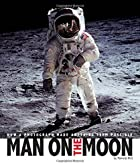 Man on the Moon: How a Photograph Made…