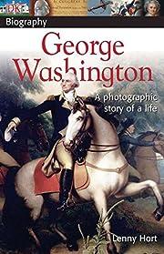 George Washington (DK Biography) av Lenny…
