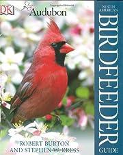 National Audubon Society North America…