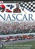 NASCAR / written by James Buckley, Jr