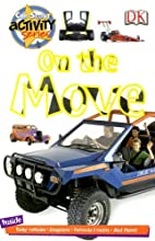On the Move (Cub Scout Activity) by Inc…