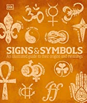 Signs and Symbols: An Illustrated Guide to…