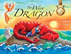 The Wise Dragon by Ruth Galloway