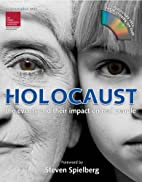 Holocaust: The Events and Their Impact on…