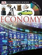 DK Eyewitness Books: Economy af DK…