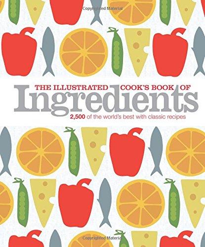 Cooking Book Pdf