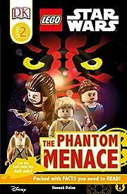 LEGO® Star Wars Episode I Phantom Menace…