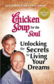 Chicken Soup for the Soul: Living Your…