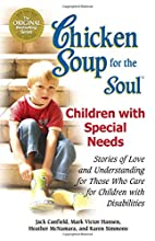 Chicken Soup for the Soul: Children with…