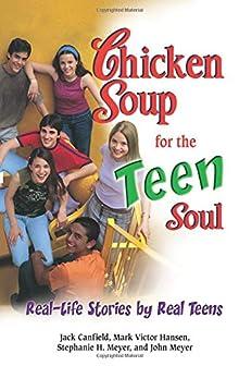 Files cream in teen redhead