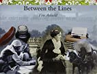 Between the Lines (Copy 1) by Tim Arnold