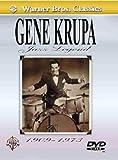 Gene Krupa : jazz legend / produced by Bruce H. Klauber, Rob Wallis ; written by Bruce H. Klauber, Glenn Mangel ; directed by Glenn Mangel